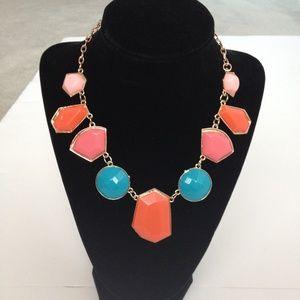 Jewelry - Wholesale Variety Fashion Necklace Jewelry 5 Pcs